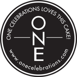 One-Celebration-Cake-Seal-web