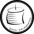 GoodCelebrated-seal-v2-april-2014