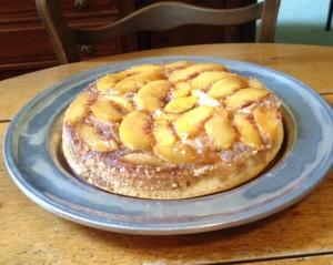 Peach-cake-300x239