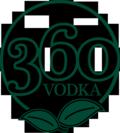 360VodkaLogo