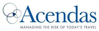 Acendas Logo