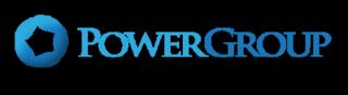 PG-header-logo-web-color1