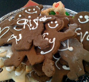 Gingerbread-assortment-2-300x275